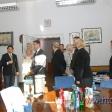 htdr_-_posjet_veleposlanika_bakru_2011-13