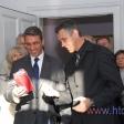 htdr_-_posjet_veleposlanika_bakru_2011-15