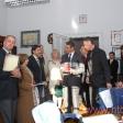 htdr_-_posjet_veleposlanika_bakru_2011-17