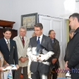 htdr_-_posjet_veleposlanika_bakru_2011-18
