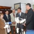 htdr_-_posjet_veleposlanika_bakru_2011-19
