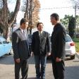 htdr_-_posjet_veleposlanika_bakru_2011-2