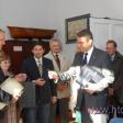 htdr_-_posjet_veleposlanika_bakru_2011-20