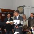 htdr_-_posjet_veleposlanika_bakru_2011-22