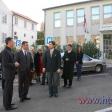 htdr_-_posjet_veleposlanika_bakru_2011-24