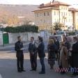 htdr_-_posjet_veleposlanika_bakru_2011-27