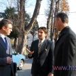 htdr_-_posjet_veleposlanika_bakru_2011-3