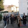 htdr_-_posjet_veleposlanika_bakru_2011-30