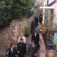 htdr_-_posjet_veleposlanika_bakru_2011-31