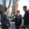 htdr_-_posjet_veleposlanika_bakru_2011-4