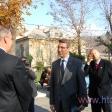 htdr_-_posjet_veleposlanika_bakru_2011-5