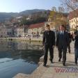 htdr_-_posjet_veleposlanika_bakru_2011-51