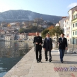 htdr_-_posjet_veleposlanika_bakru_2011-52