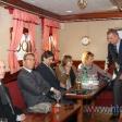 htdr_-_posjet_veleposlanika_bakru_2011-56