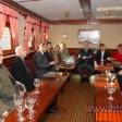 htdr_-_posjet_veleposlanika_bakru_2011-58