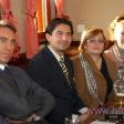 htdr_-_posjet_veleposlanika_bakru_2011-59