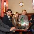 htdr_-_posjet_veleposlanika_bakru_2011-65