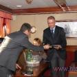 htdr_-_posjet_veleposlanika_bakru_2011-66