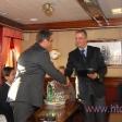 htdr_-_posjet_veleposlanika_bakru_2011-67