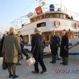 htdr_-_posjet_veleposlanika_bakru_2011-75