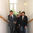 htdr_-_posjet_veleposlanika_bakru_2011-8