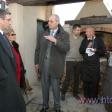 htdr_-_posjet_veleposlanika_vrbniku_2011-10