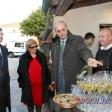 htdr_-_posjet_veleposlanika_vrbniku_2011-11