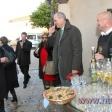 htdr_-_posjet_veleposlanika_vrbniku_2011-12