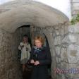 htdr_-_posjet_veleposlanika_vrbniku_2011-3
