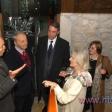 htdr_-_posjet_veleposlanika_vrbniku_2011-38
