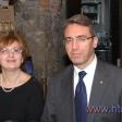 htdr_-_posjet_veleposlanika_vrbniku_2011-40