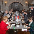htdr_-_posjet_veleposlanika_vrbniku_2011-44