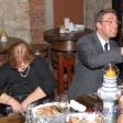 htdr_-_posjet_veleposlanika_vrbniku_2011-52