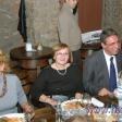htdr_-_posjet_veleposlanika_vrbniku_2011-53