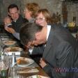 htdr_-_posjet_veleposlanika_vrbniku_2011-54