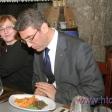 htdr_-_posjet_veleposlanika_vrbniku_2011-55
