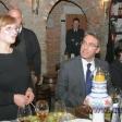 htdr_-_posjet_veleposlanika_vrbniku_2011-65