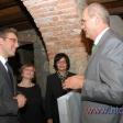 htdr_-_posjet_veleposlanika_vrbniku_2011-72