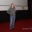 htdr-predgovor_ciklusu_turskog_filma_01