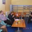 htdr-ataturk-2011-11-09-1