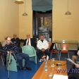 htdr-ataturk-2011-11-09-10