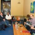 htdr-ataturk-2011-11-09-12
