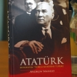 htdr-ataturk-2011-11-09-15
