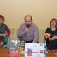 htdr-ataturk-2011-11-09-16