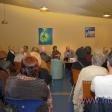 htdr-ataturk-2011-11-09-18