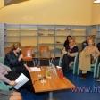 htdr-ataturk-2011-11-09-2