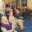 htdr-ataturk-2011-11-09-20
