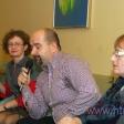 htdr-ataturk-2011-11-09-23