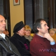 htdr-ataturk-2011-11-09-26