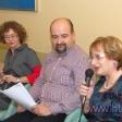htdr-ataturk-2011-11-09-5